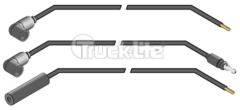 cable harness l p 304 81 cable wiring diagram free
