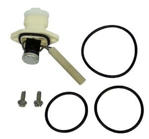 Bendix New Ad-9 Heater & Thermostat Kit 12V-75W 109578