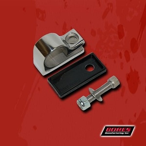 Bores Manufacturing, Inc. Bracket-Drill Mount 2001