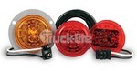 Truck-Lite Lamp Kit-Combo Led 30091Y