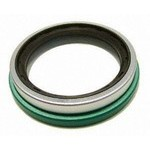 SKF Scotseal 35066