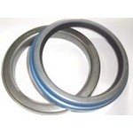 Stemco Seal-Grit Gaurd-2110 Seal W/1504 Ring 372-7097