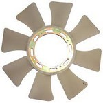 American Cooling Systems Fan-Acs 32
