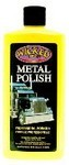 Wicked Wicked-Metal Polish 40-160