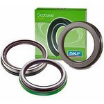 SKF Scotseal 47697