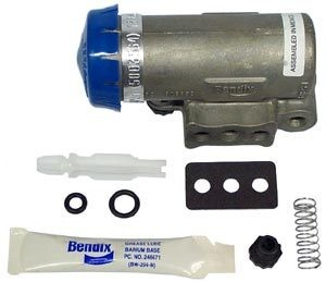 Bendix New Governor & Check Valve Kit Ad-Is 5004049