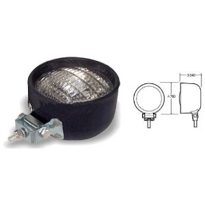 Truck-Lite Lamp-Work 80360