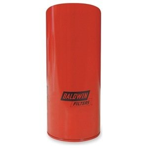 Baldwin Filters Oil Filter BD7309
