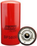 Baldwin Filters Fuel Filter BF5800