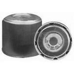 Baldwin Filters Fuel Filter BF825