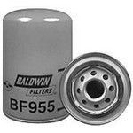 Baldwin Filters Fuel Filter BF955
