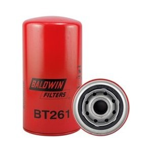 Baldwin Filters Oil Filter BT261