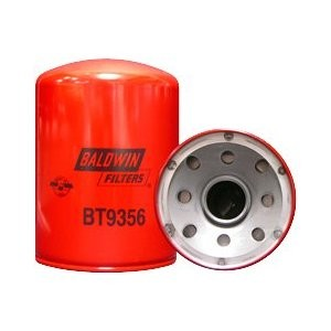 Baldwin Filters Hydraulic Filter BT9356