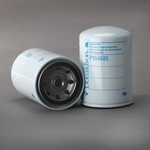 Donaldson Coolant Filter - No Additive P554685