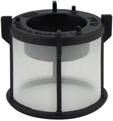 Baldwin Filters Fuel Filter - Nylon Screen Mbe PF7974
