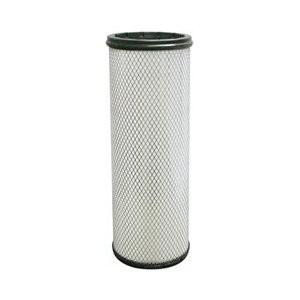 Baldwin Filters Air Filter RS3871