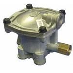 Sealco Relay Valve W/Ratio 4 Port Rd045 110139