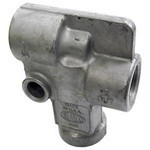 Sealco Valve-Pressure Protection 70Psi 140280